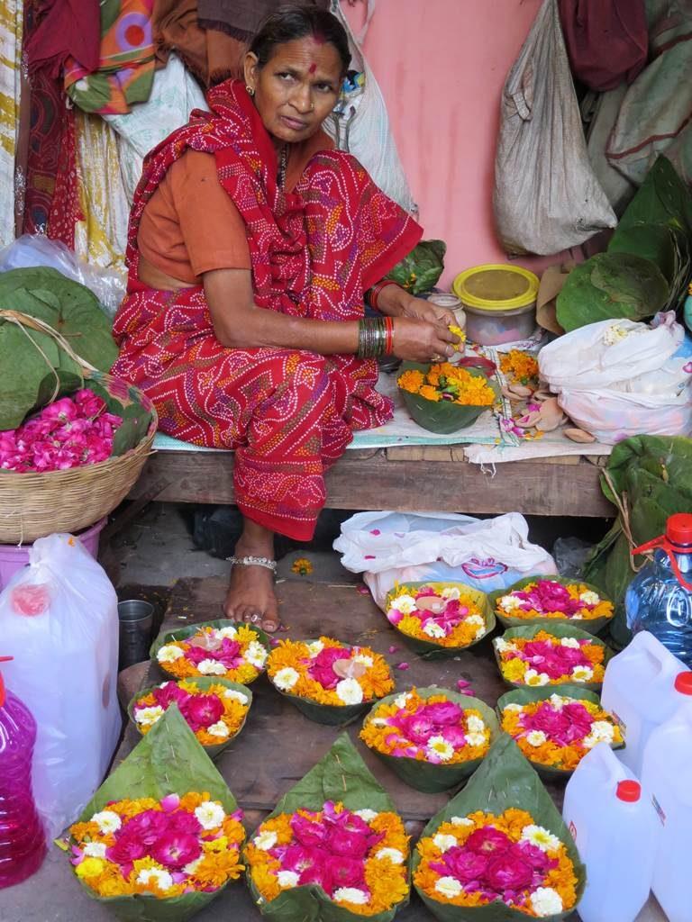 Inde Haridwar