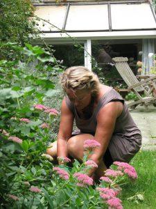 jardinage singles site de rencontre