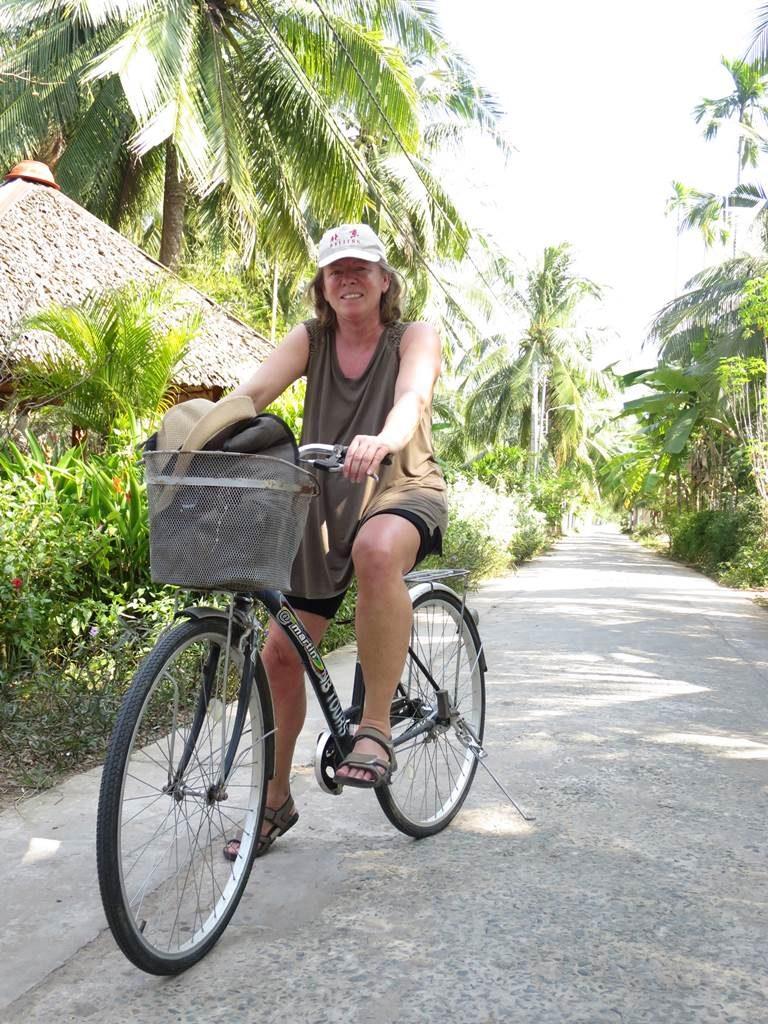 Vietnam Delta du Mekong (8)