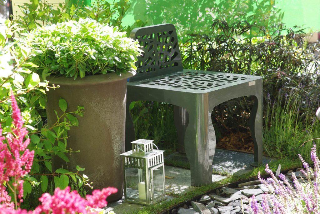Astro jardin Belier