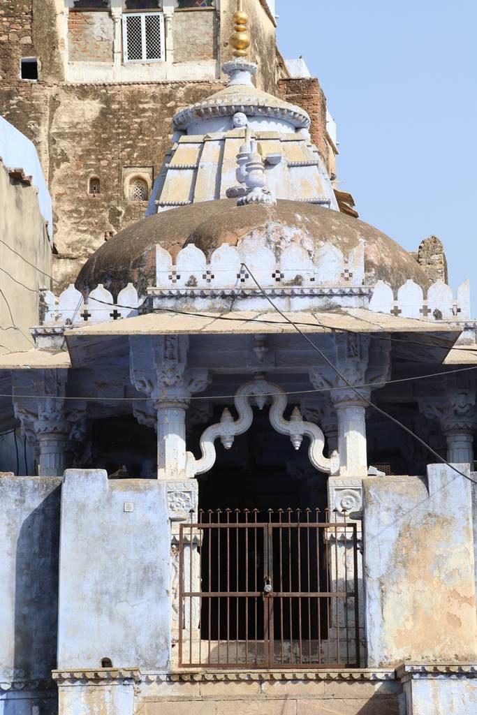Bundi Rajasthan