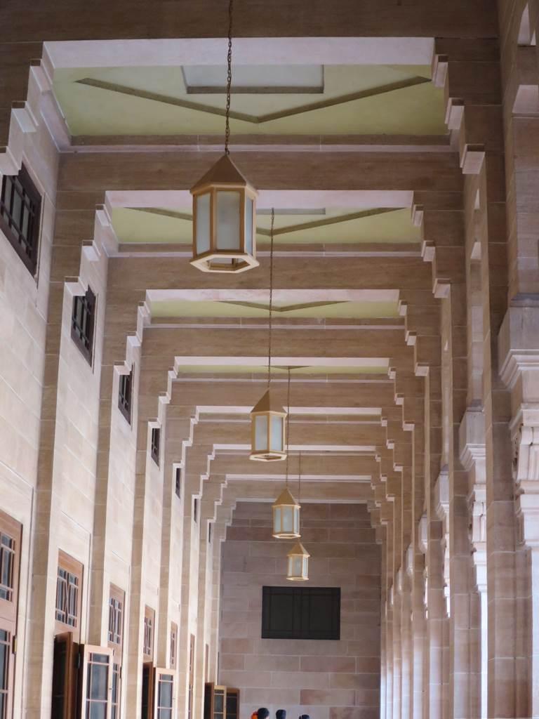 Jodhpur Umaid Bhawan