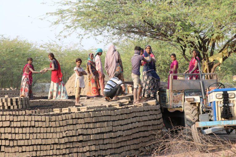 Rajasthan Sardargarh