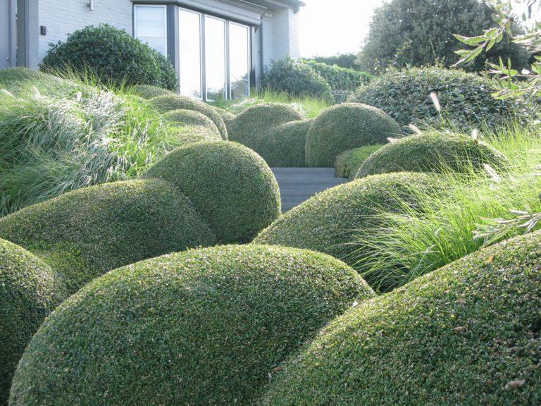 Jardins du Zoute