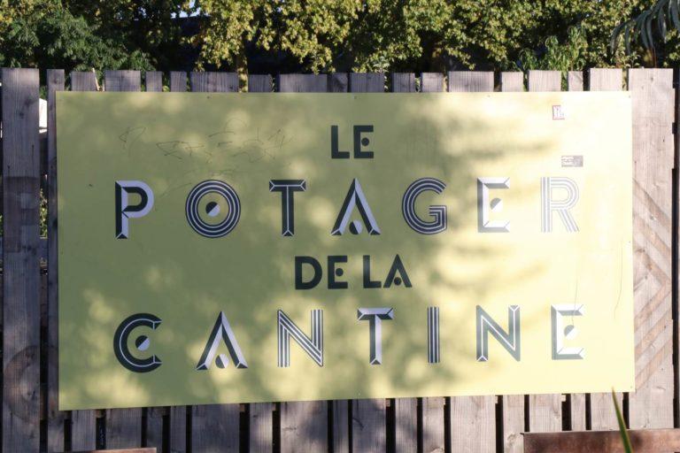 Ile de Nantes