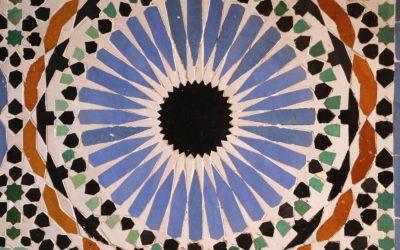 Fès, la perle des villes impériales du Maroc
