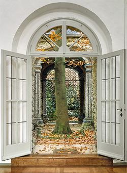 Sanspareil Bayreuth