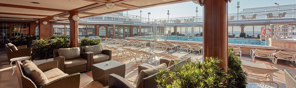 Queen Elisabeth Cunard