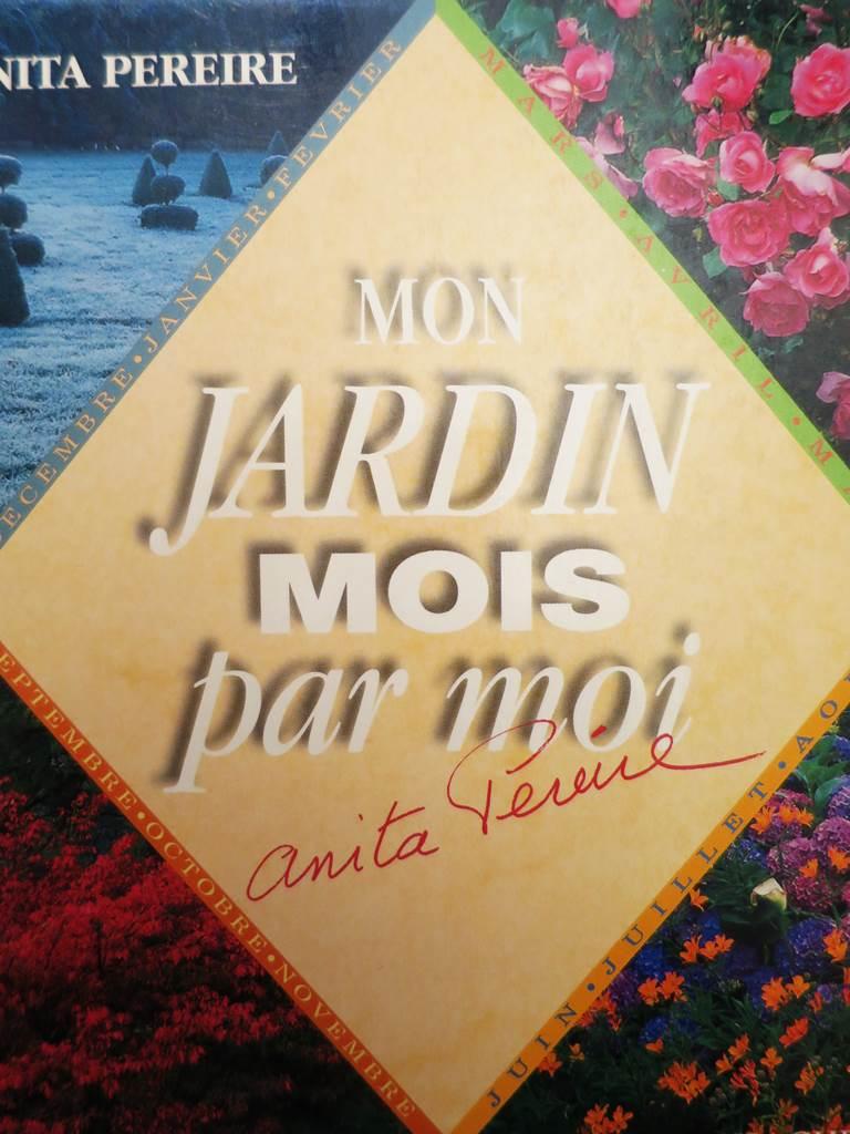 Almanach du jardinier janvier