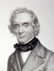 William Burchell