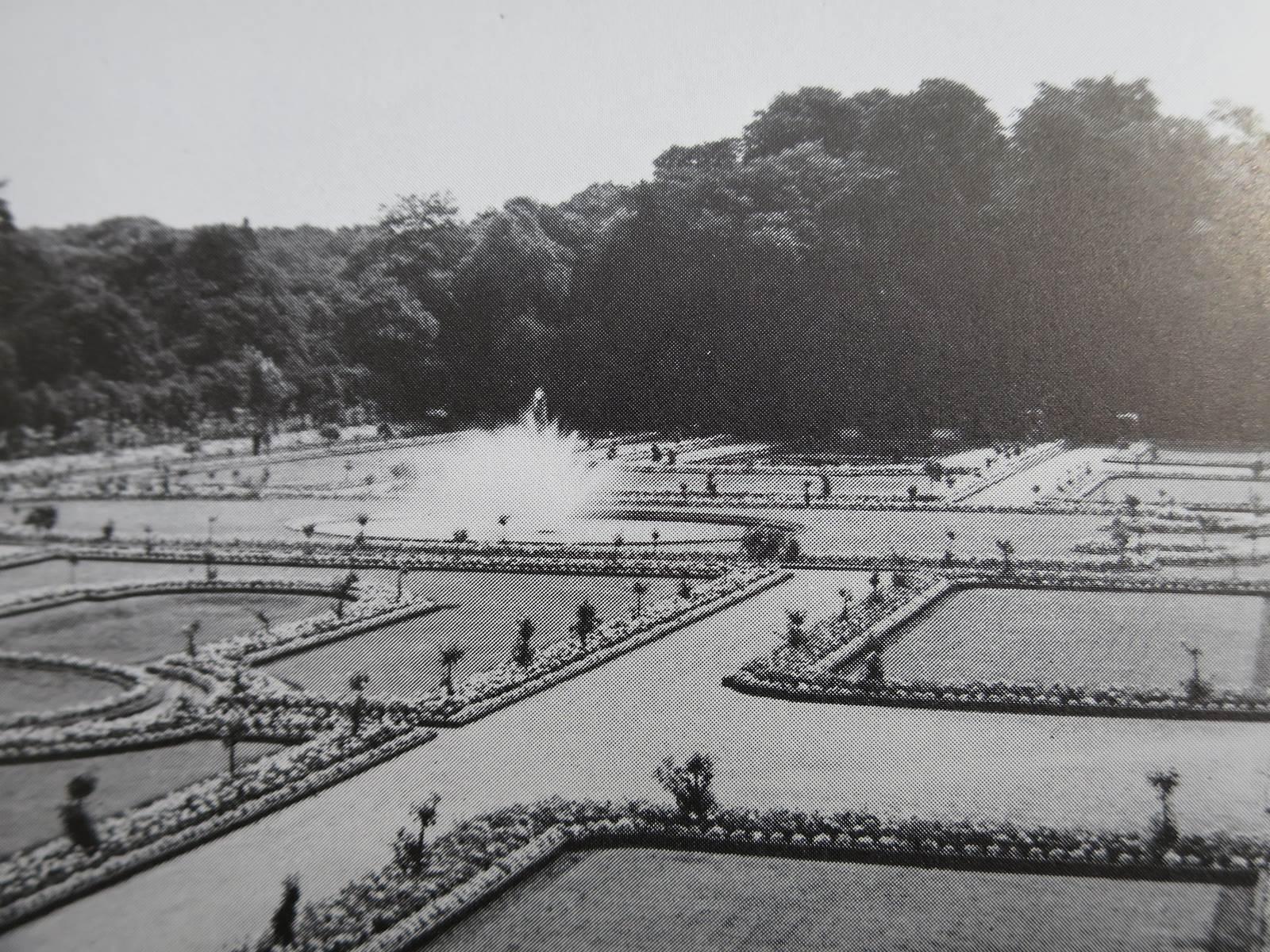 Château de Boulogne-sur-Seine
