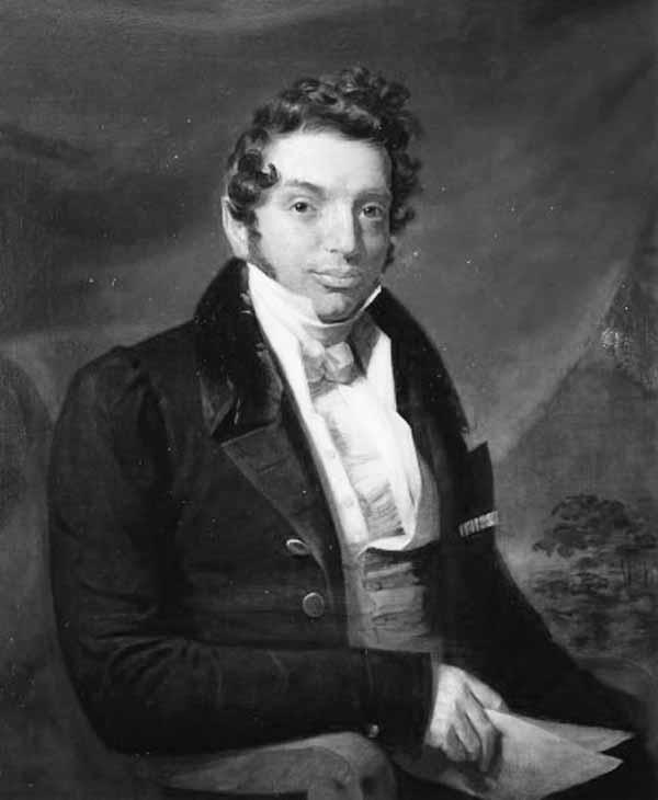 Jaqmes de Rothschild