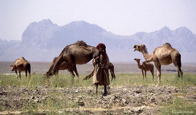 Afganisthan (c) Guido Marcon