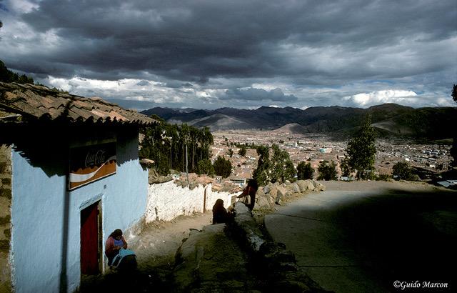 Pérou Cuzco (c) Guido Marcon