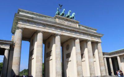 Aimer Berlin, suivez le guide