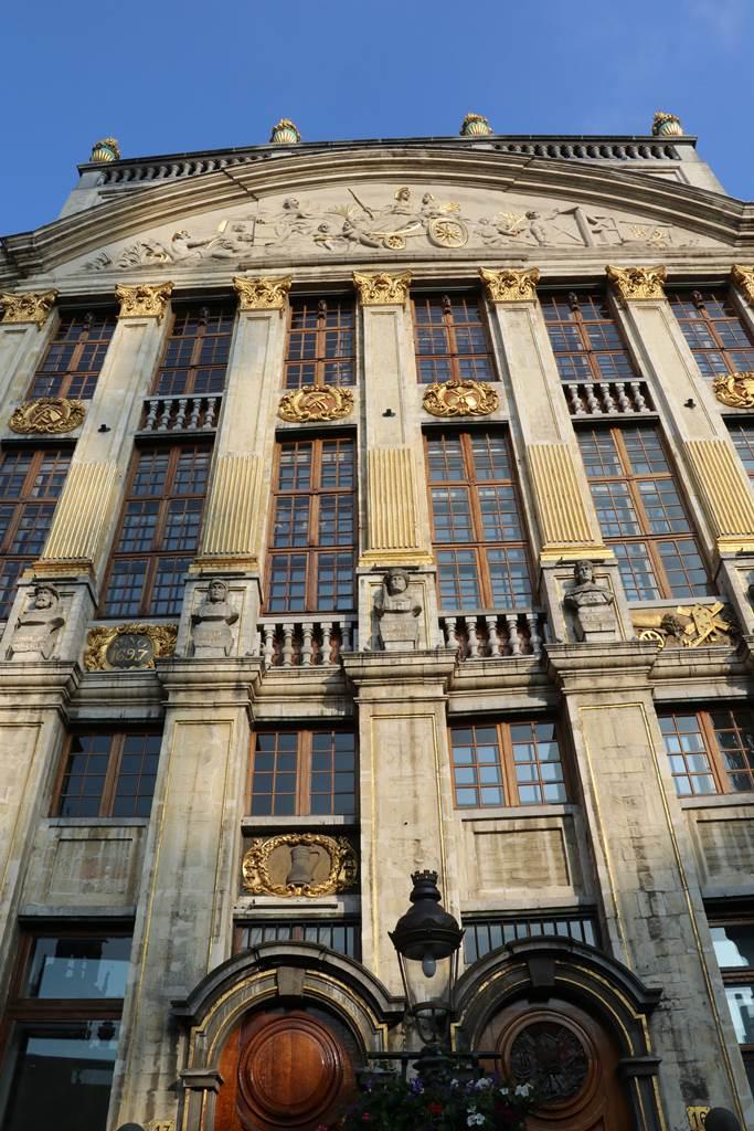Ommegang Brussels (3)