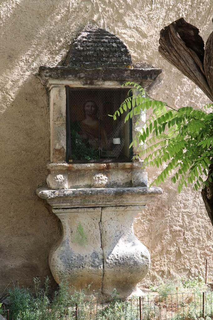 Petit et Grand Luberon