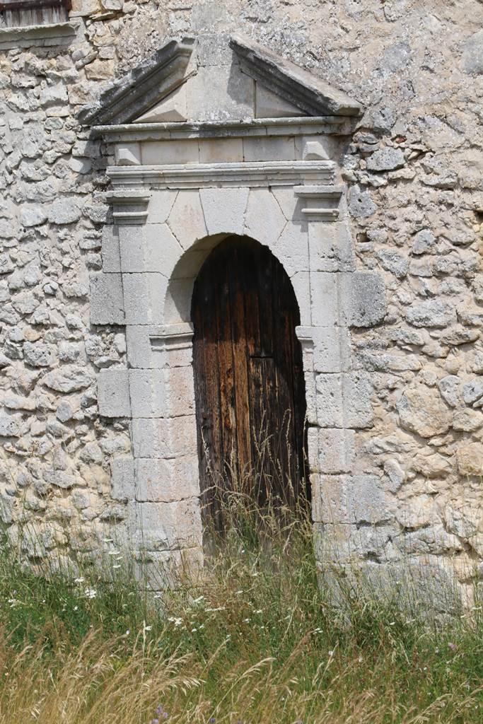 Monts de Vaucluse