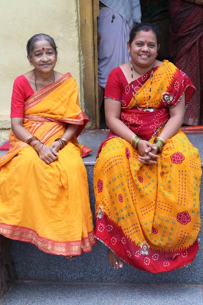 Karnataka Badami