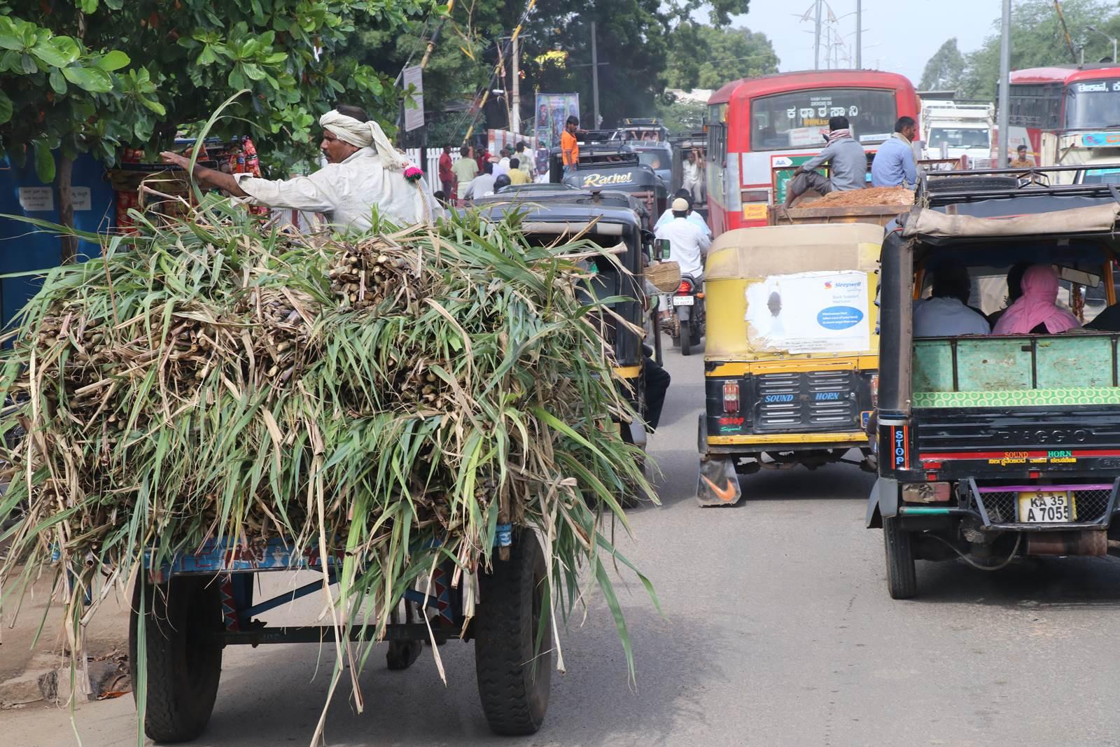 Karnataka nord