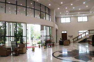 Bangalore New Kimura Krupa guest house