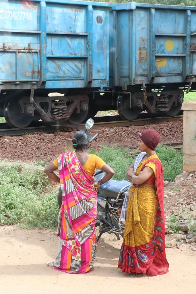 Hampi Hospet Karnataka