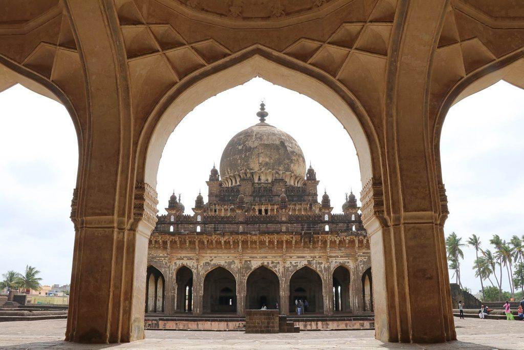 Bijapur Karnataka