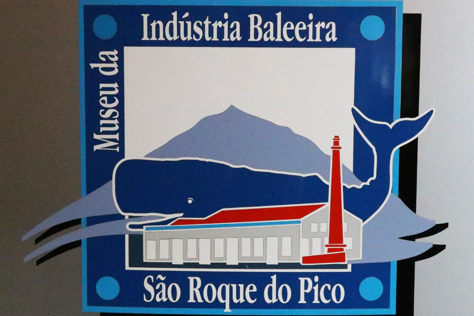 Sao Roque do Pico