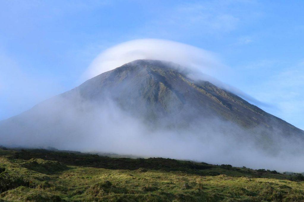 Pico Acores