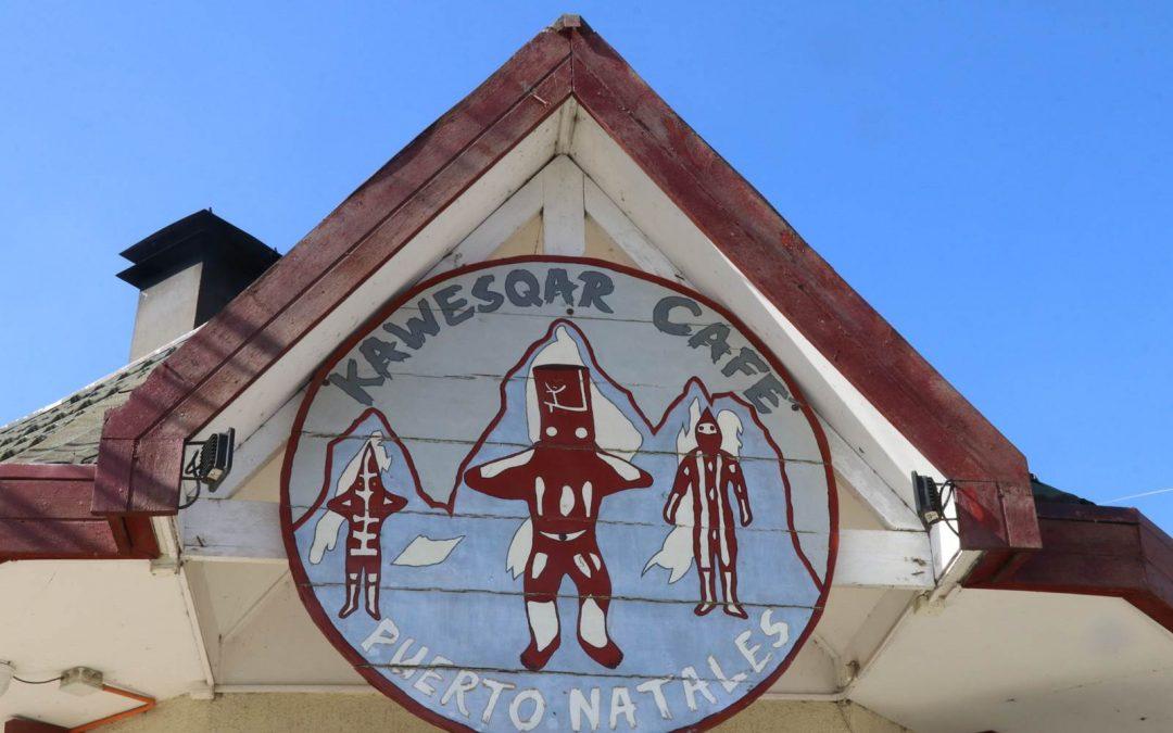 Patagonie, le tabou du génocide Indien