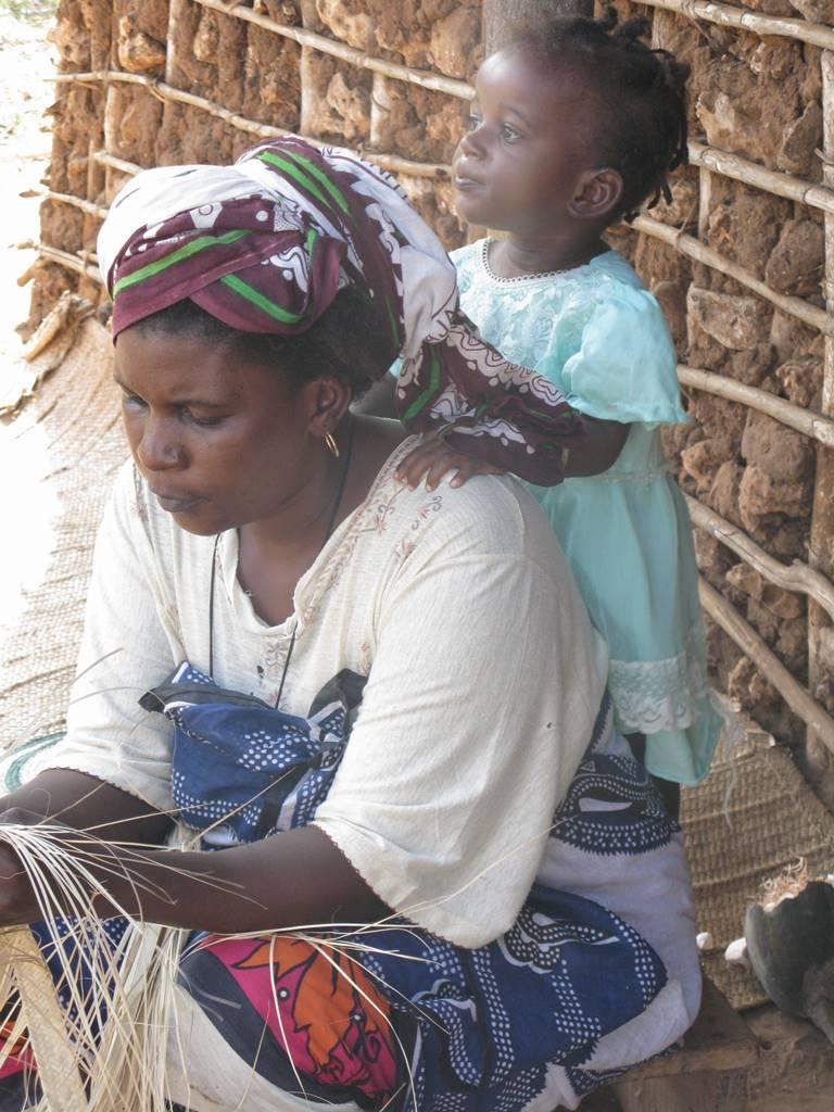 IDay International Afrique