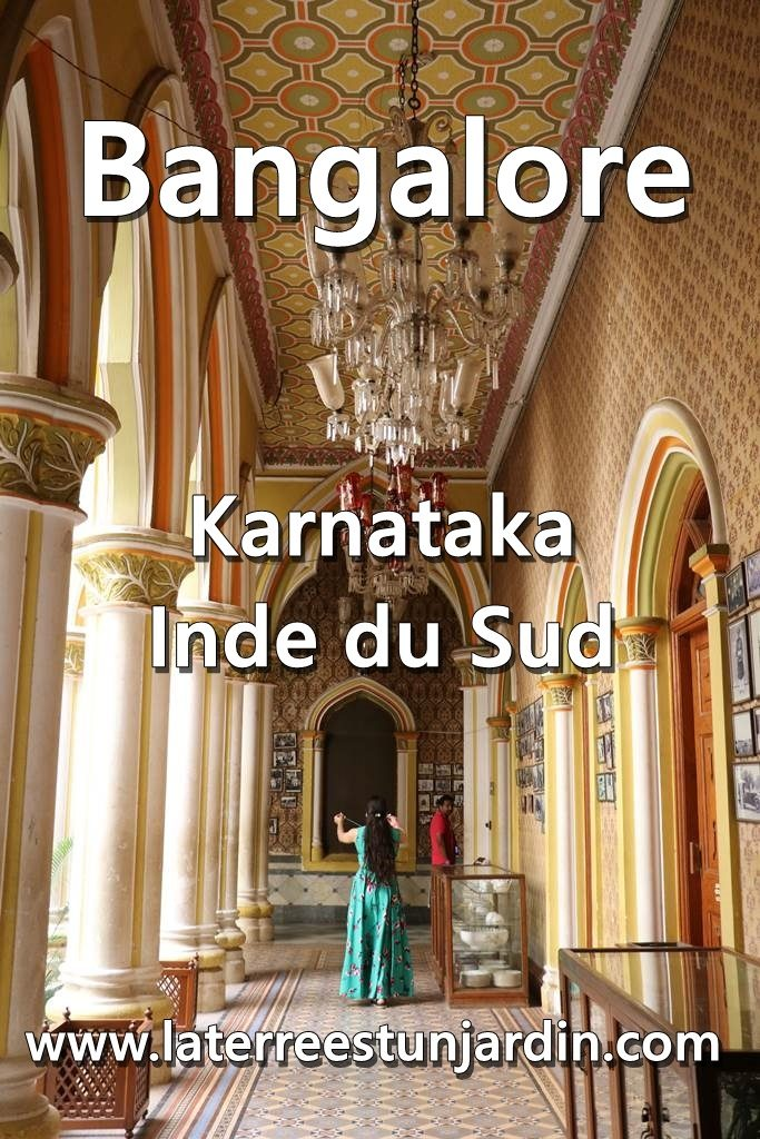 Bangalore Karnataka Inde