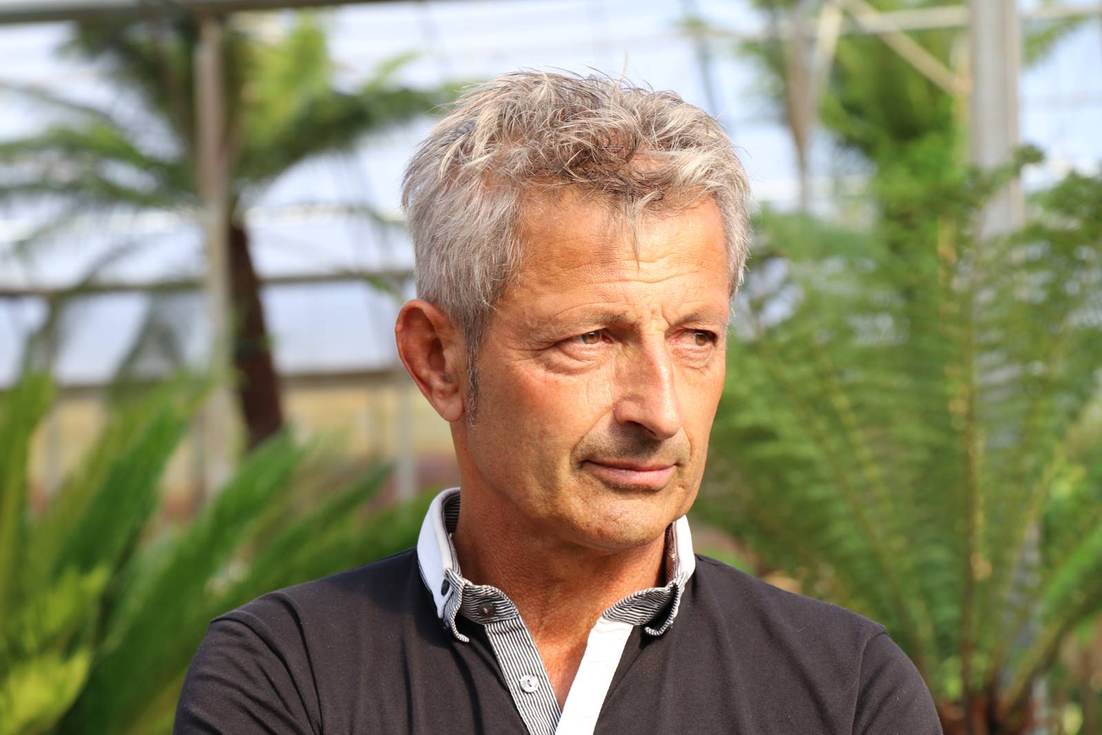 Benoit Ripaud