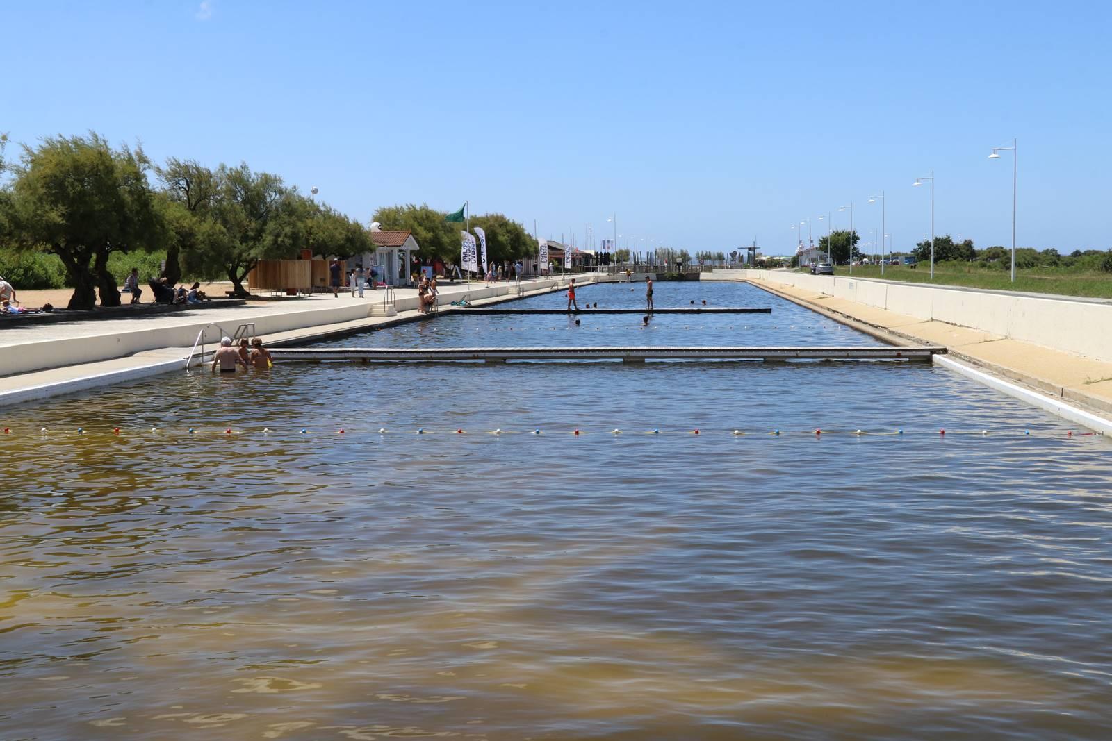 Audenge Bassin d'Arcachon