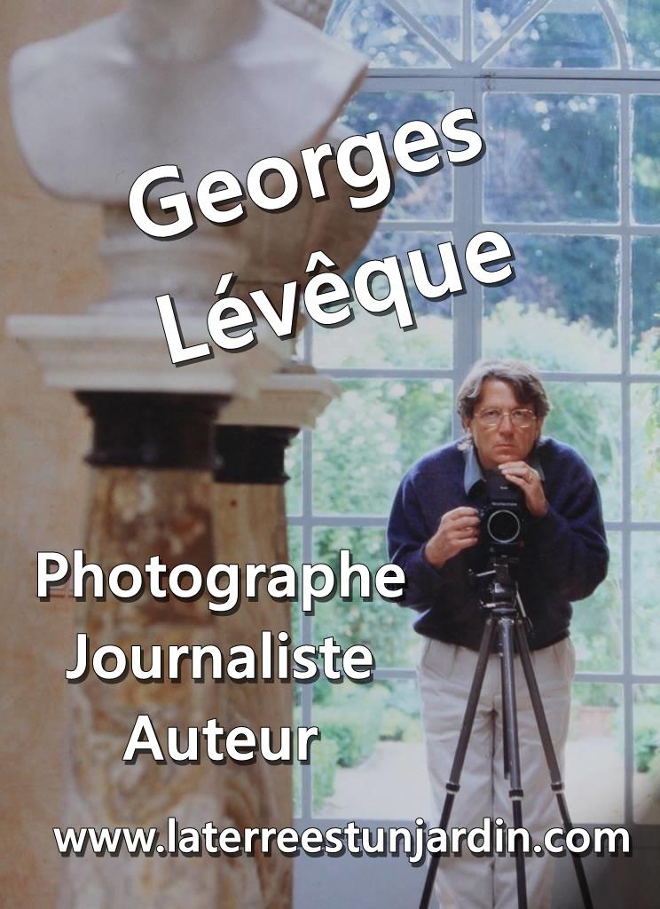 Georges Lévêque (c) Georges Lévêque