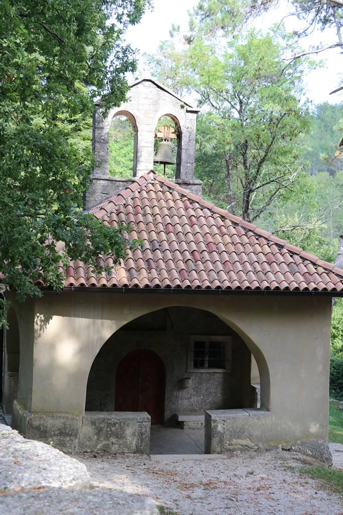 Beram Istrie Croatie