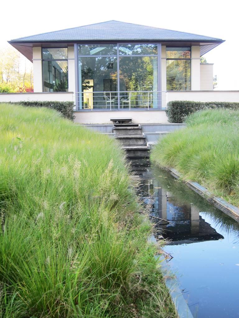 Jardin contemporain (5)