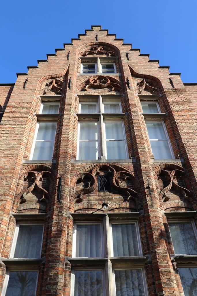 Hopital Saint Jean Bruges (3)