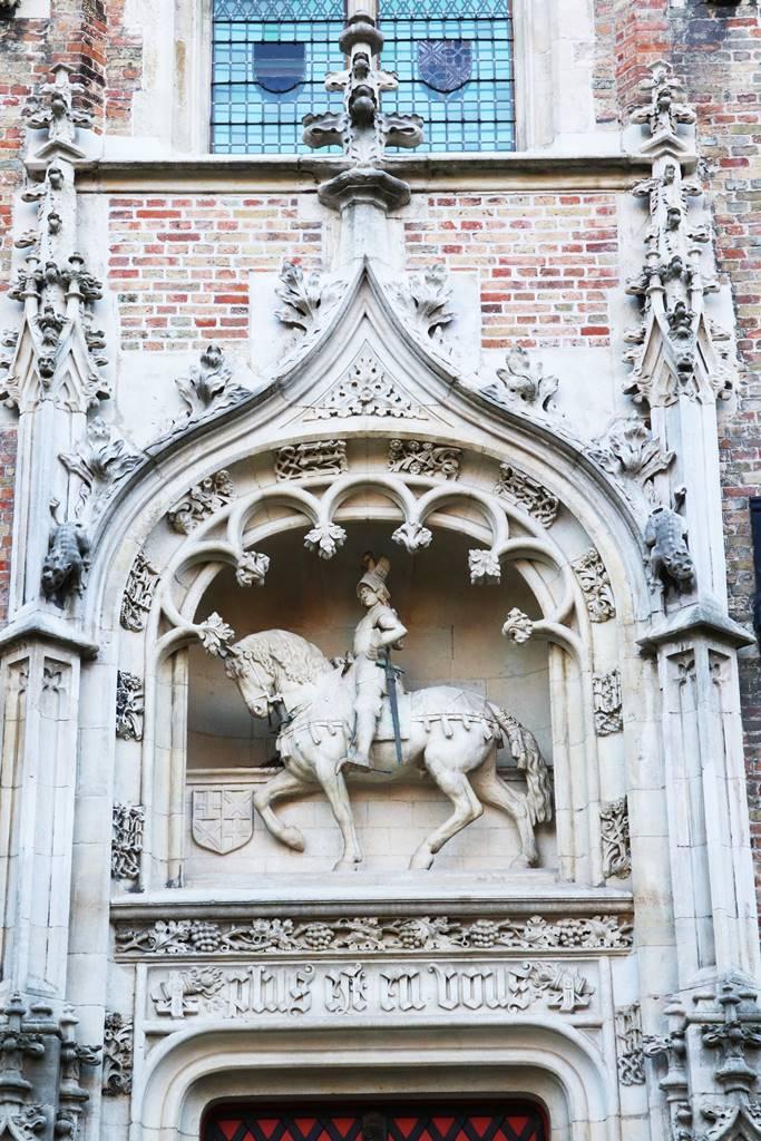 Musées de Bruges (2)