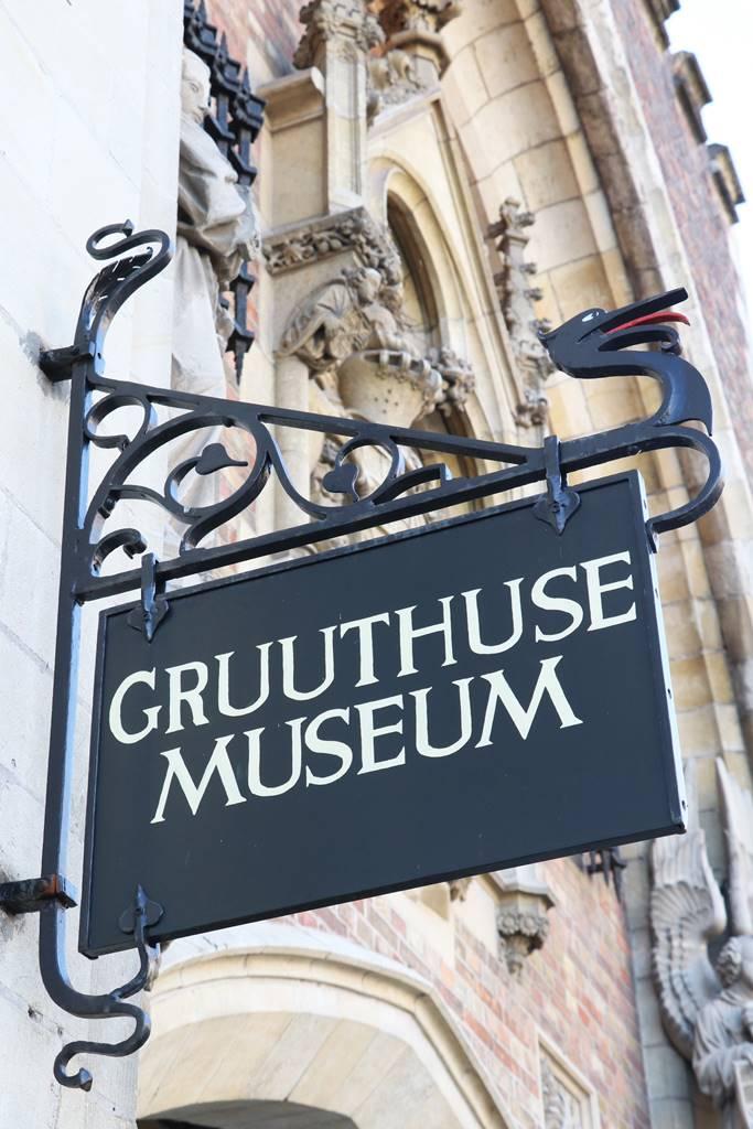 Musées de Bruges (3)