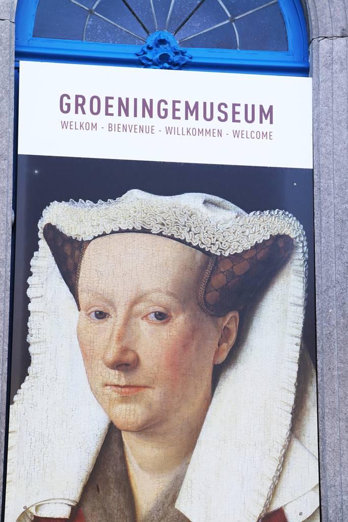 Musées de Bruges (4)