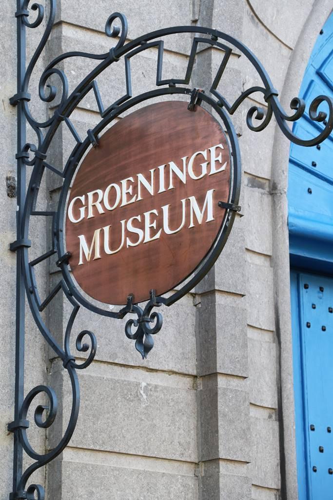 Musées de Bruges (5)