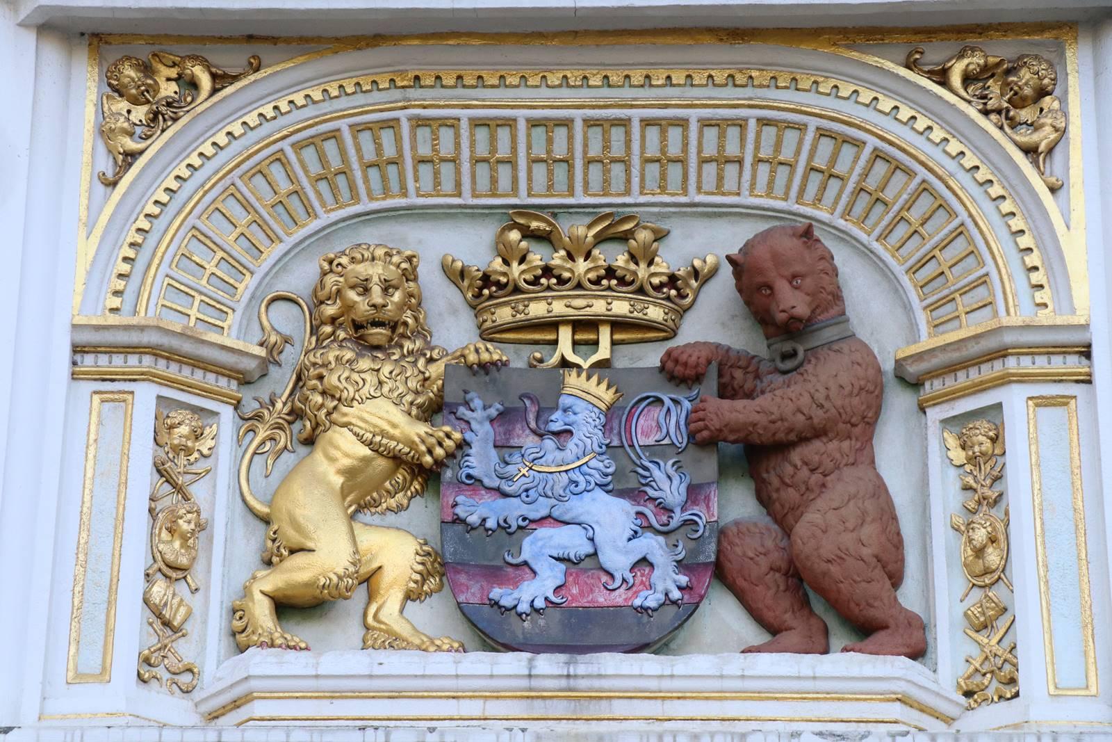 Place du Burg Bruges (4)