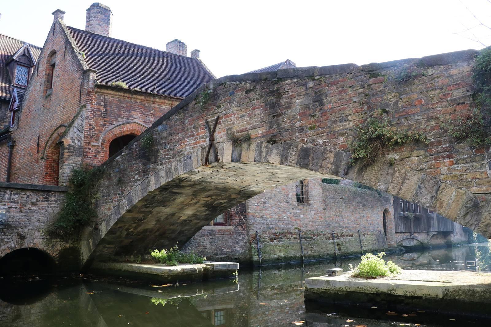 Pont Saint Boniface Bruges (4)