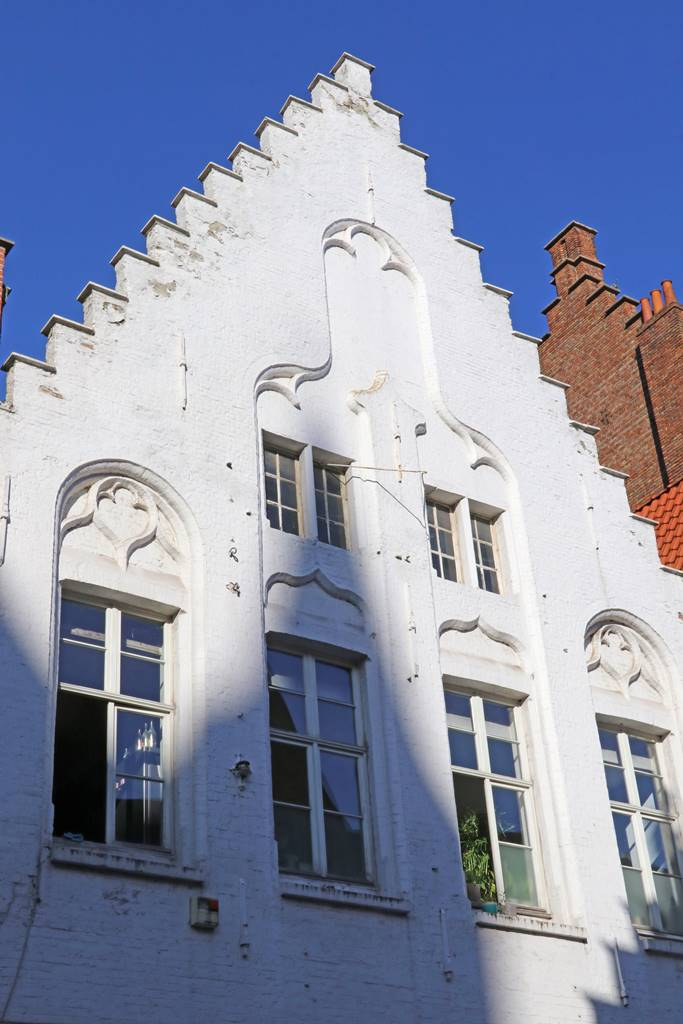 Steenstraat Bruges (3)