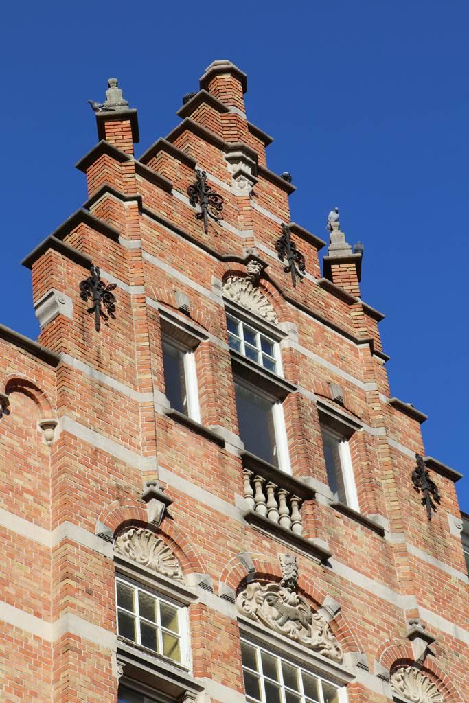 Steenstraat Bruges (4)