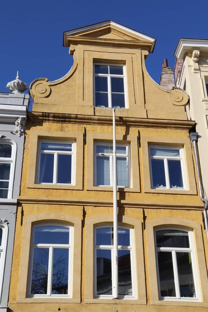 Steenstraat Bruges (6)