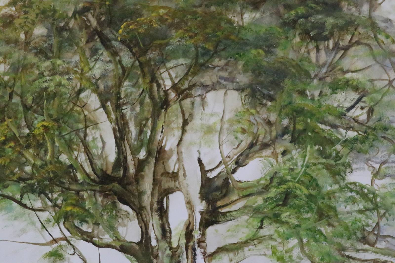 Claire Basler peintre (26)