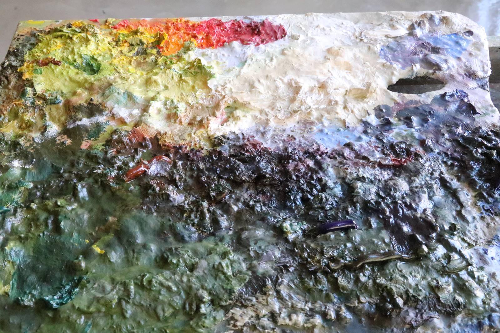 Claire Basler peintre (30)