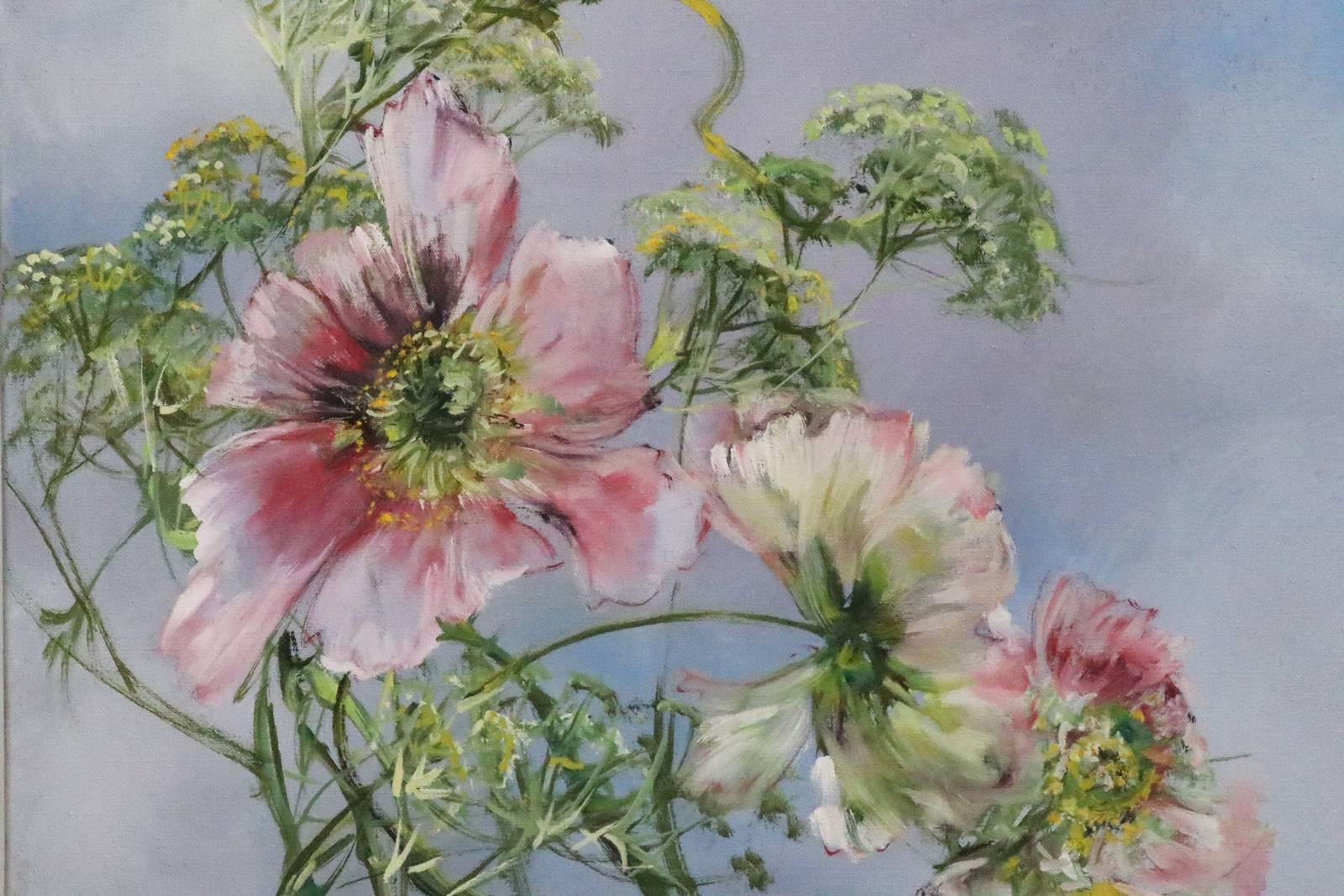 Claire Basler peintre (38)